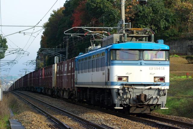 20091220b