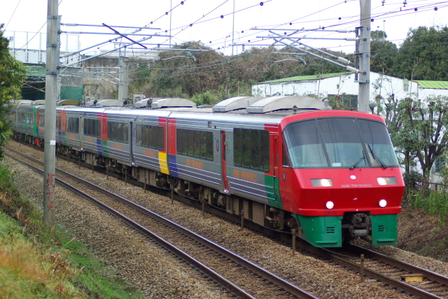 20091226c