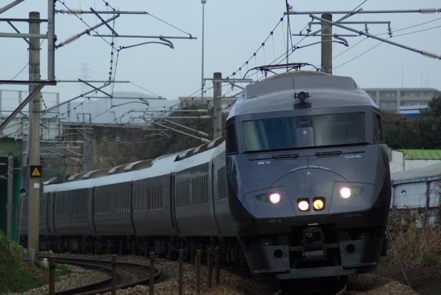 20091226d