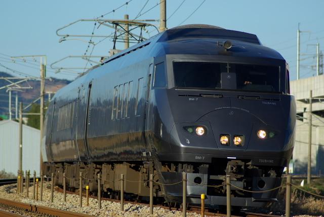 20100103f