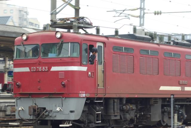 20100111b