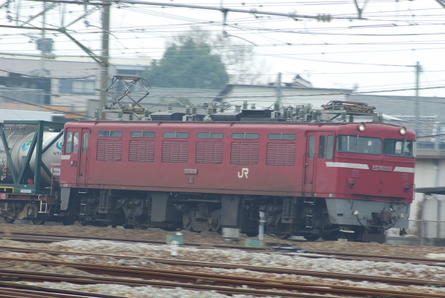 20100111d