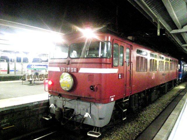 20100106