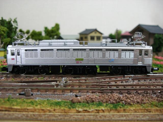 Ef8130302