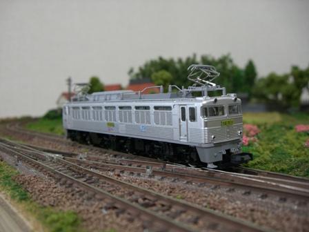 Ef813031