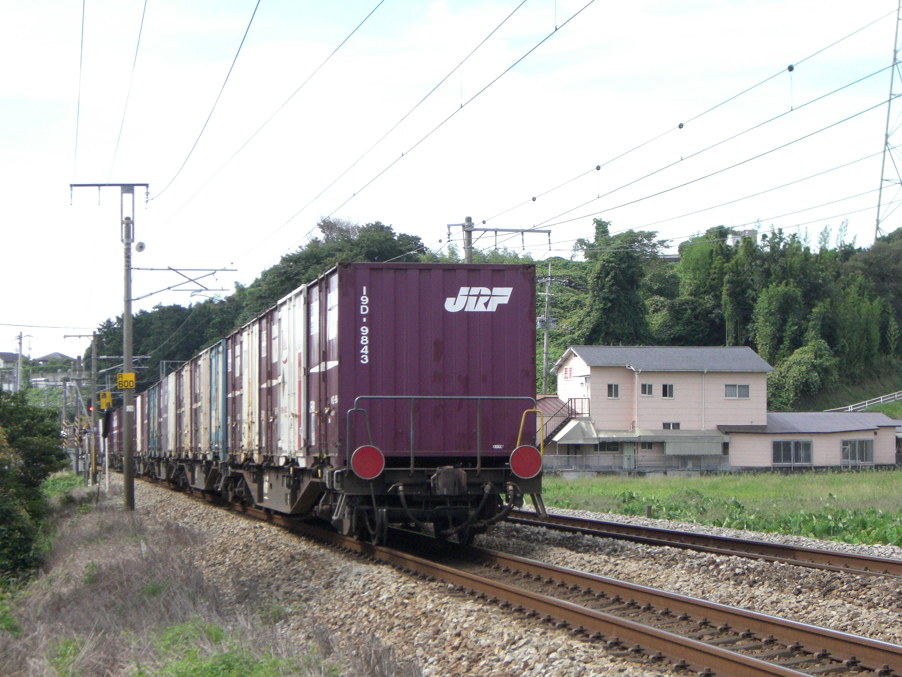 Cimg0525