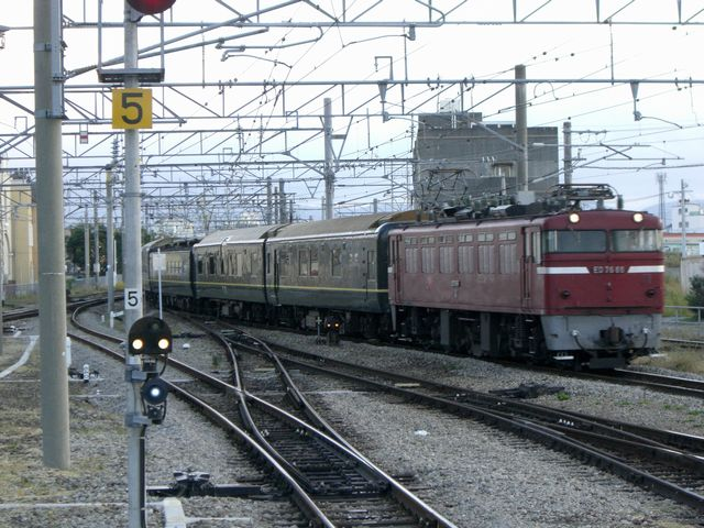 Jr20th01