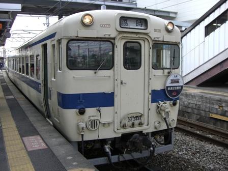 Kiha2803