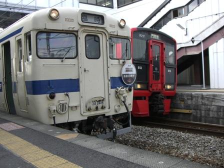 Kiha2802