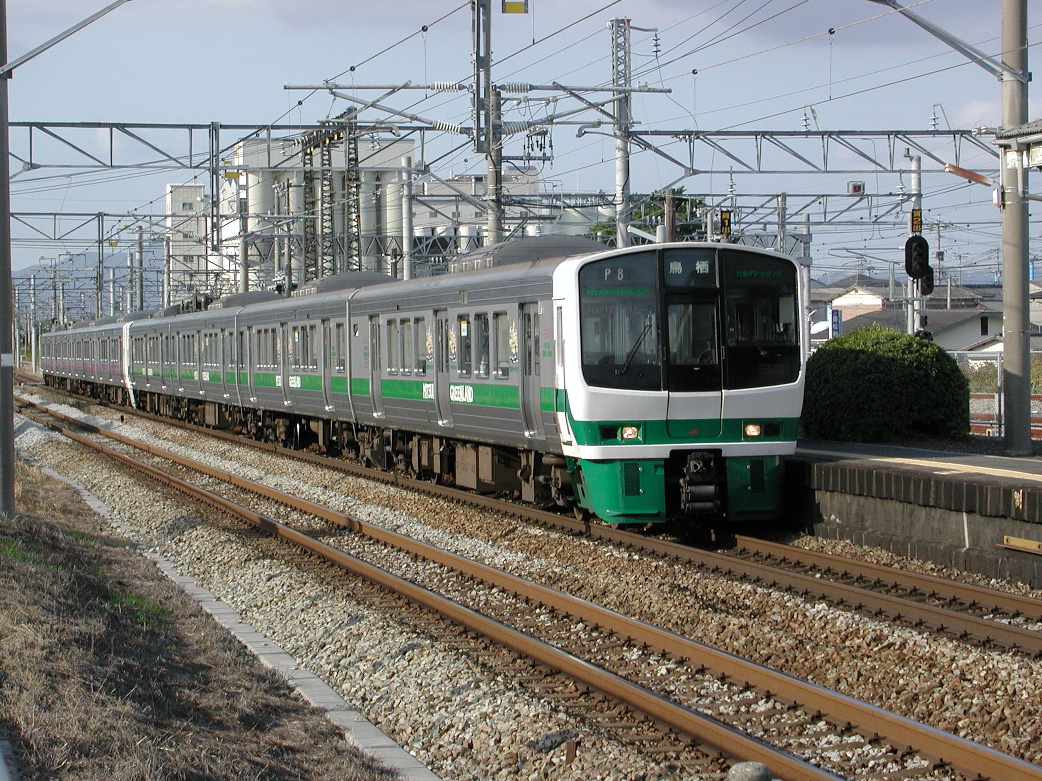2007610_022