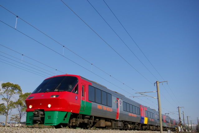 20100124b