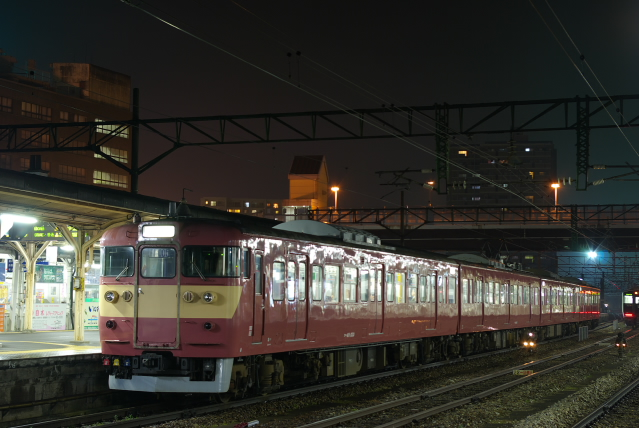 20100209a