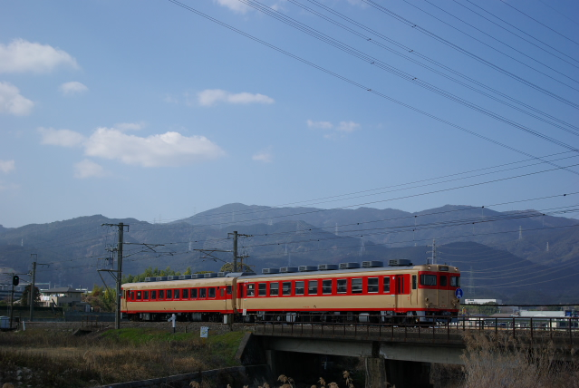 20100220a
