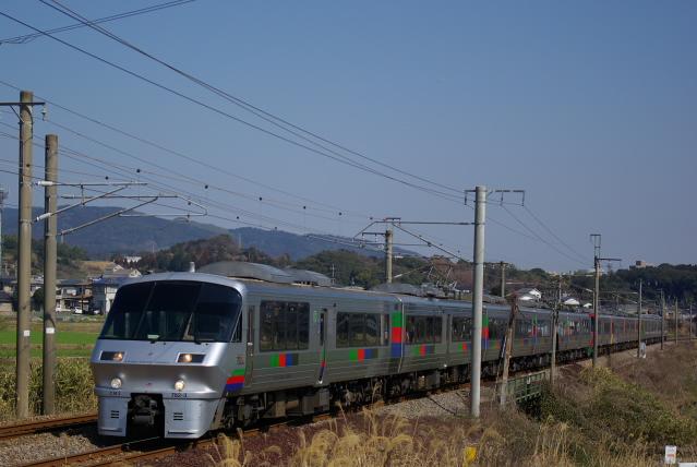 20100221b