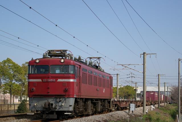 20100220b