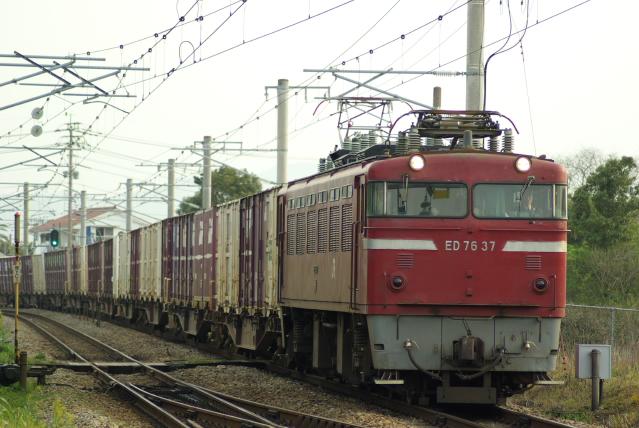 20100328a