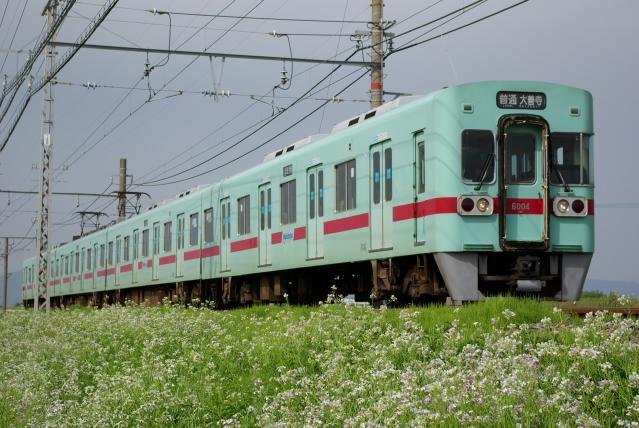 20100428b