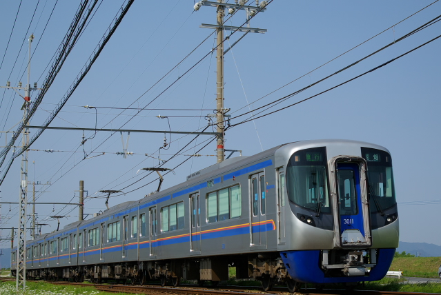 20100501d