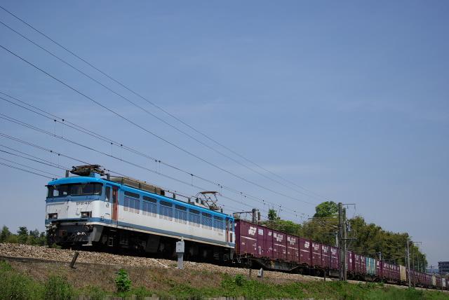 20100508