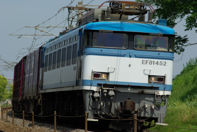 20100508b