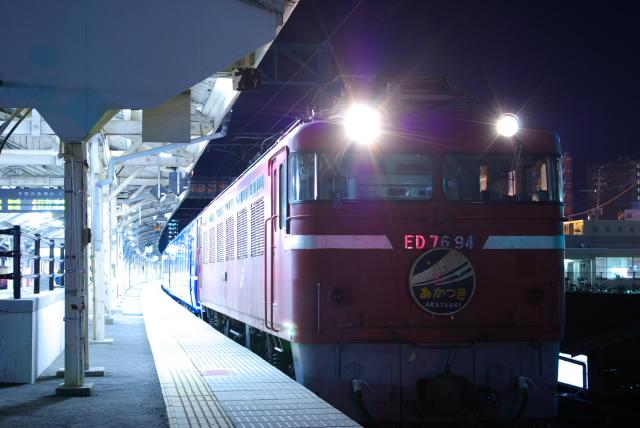 20100516a