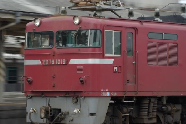 20100522b