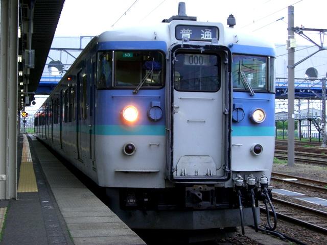 20100523b