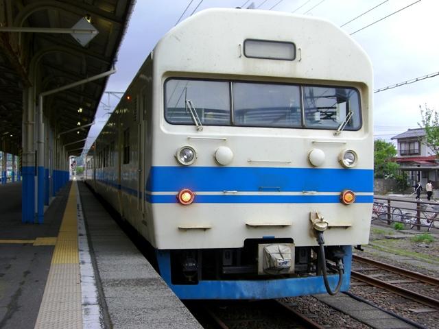 20100525a
