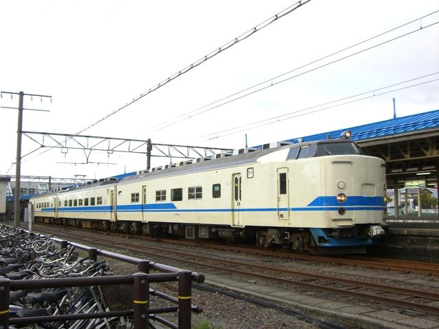 20100525b