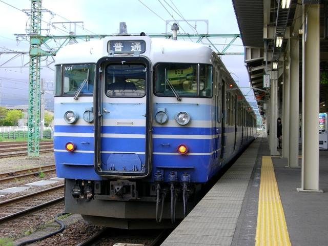 20100525c