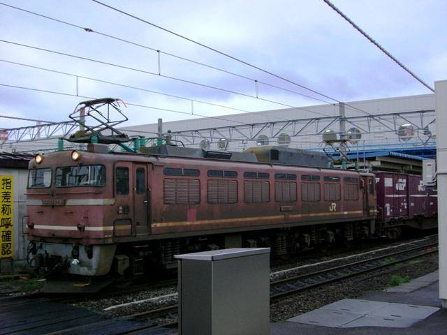 20100513a