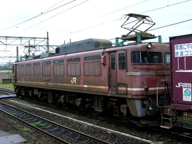 20100513b