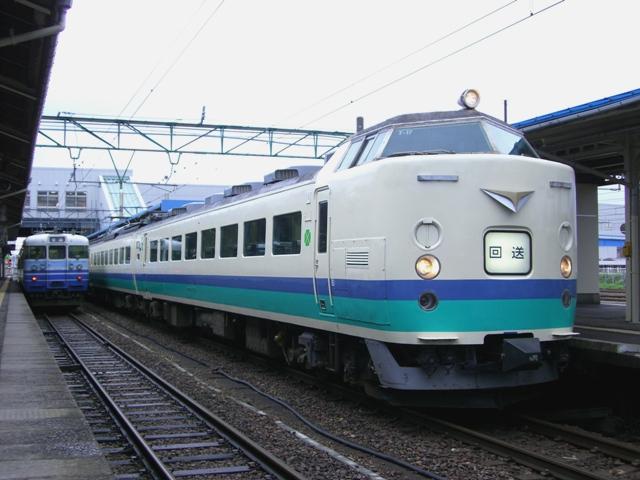 20100513c