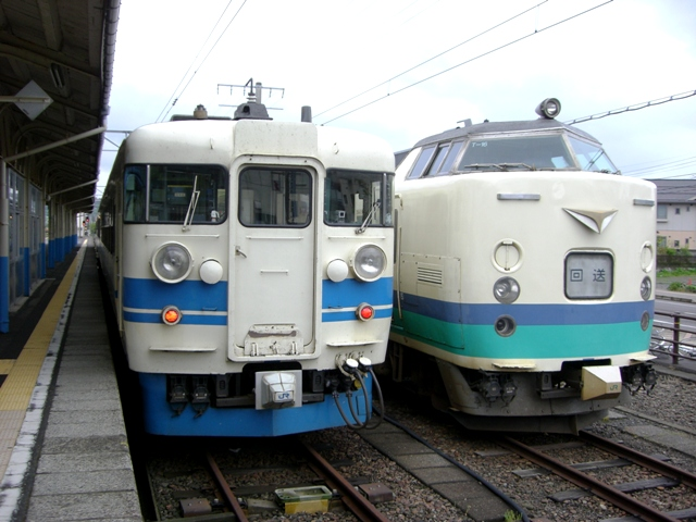 20100513d