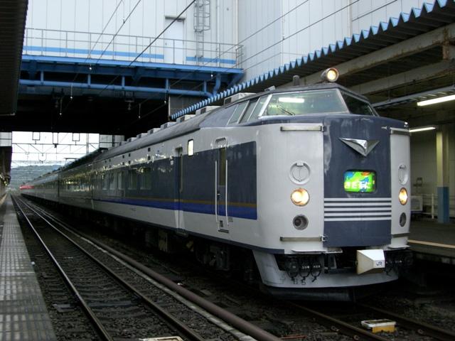 20100513f