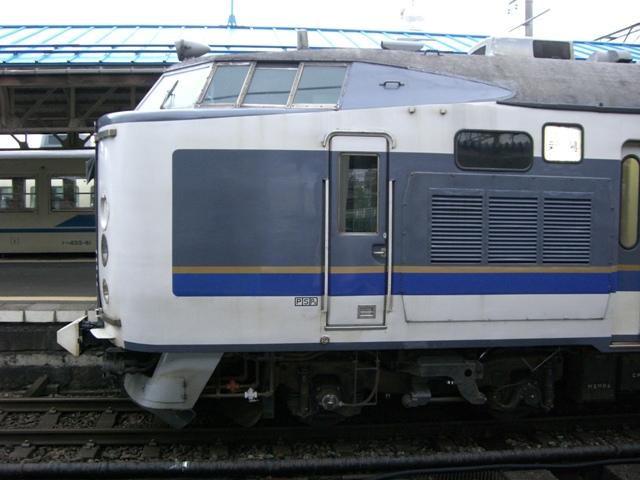 20100513g
