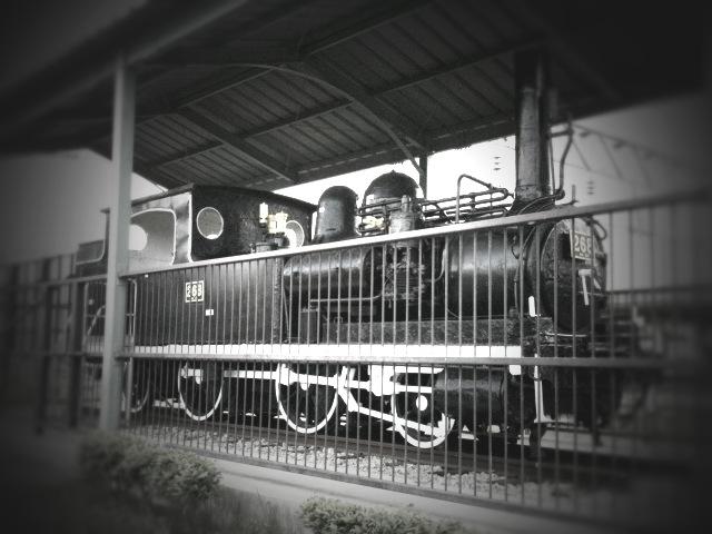 20100606b