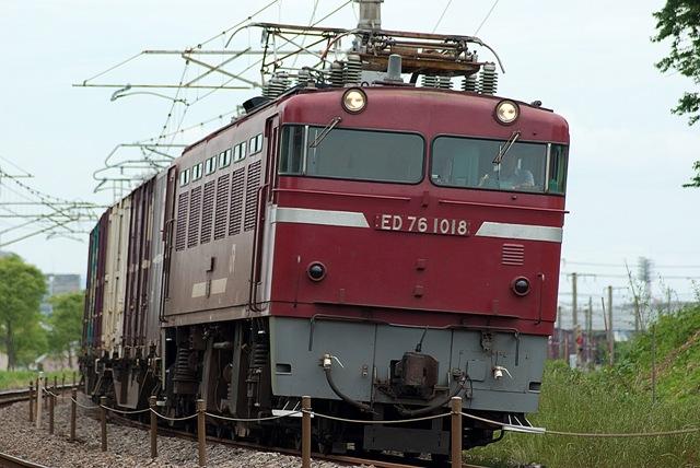 20100612i