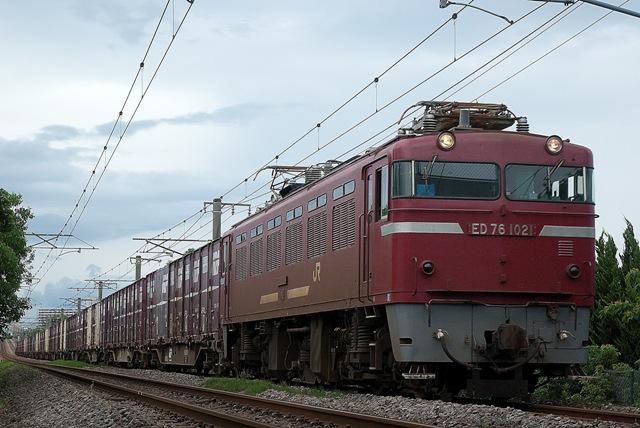 20100620a