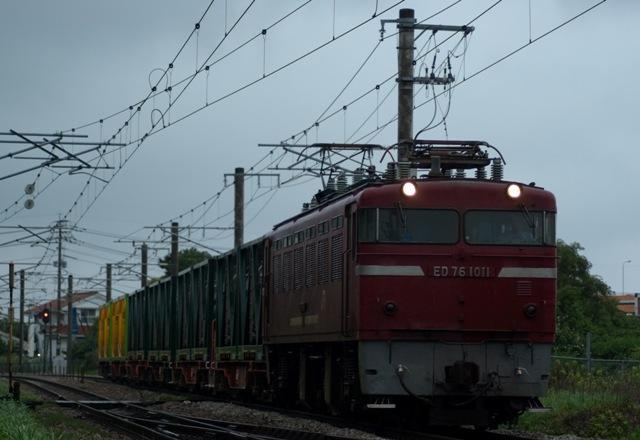 20100627a