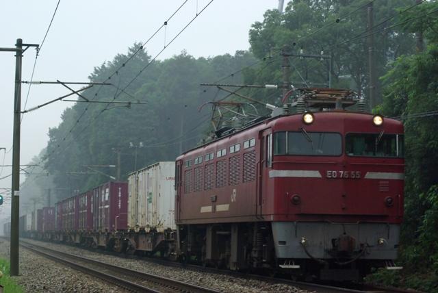 20100710b