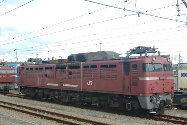 20100718c