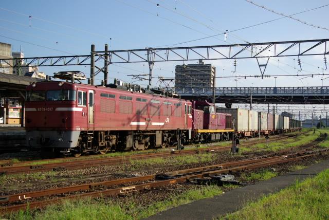 20100723c
