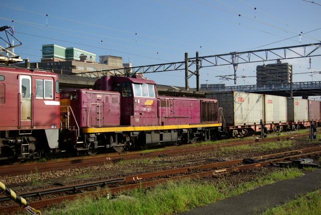 20100723d