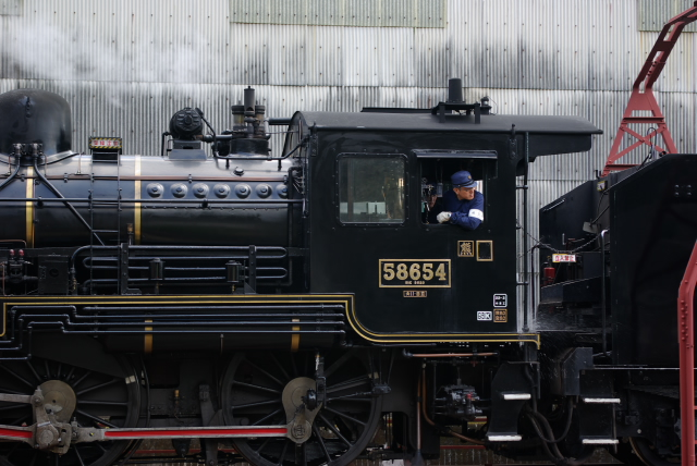 20100801f
