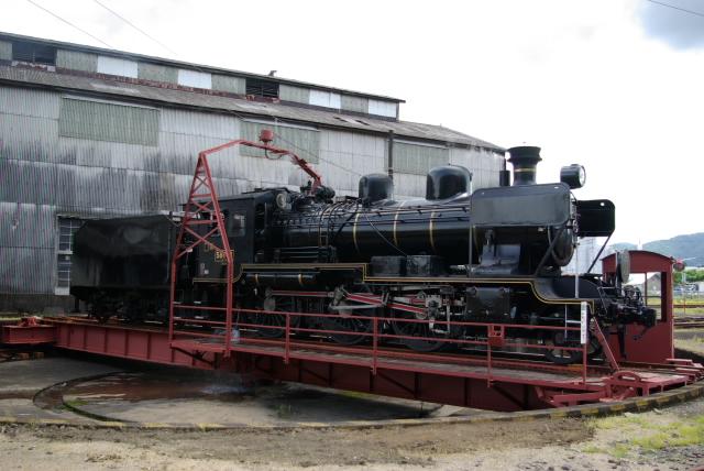 20100801g