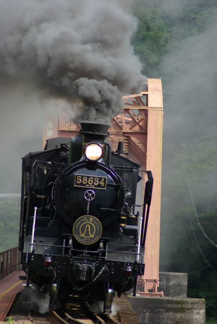 20100801j