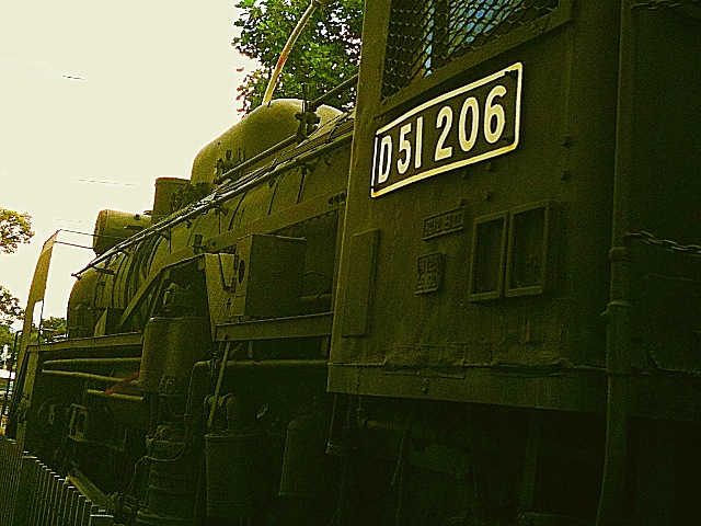 20100818c