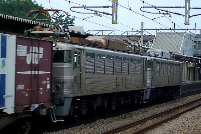 20100822b