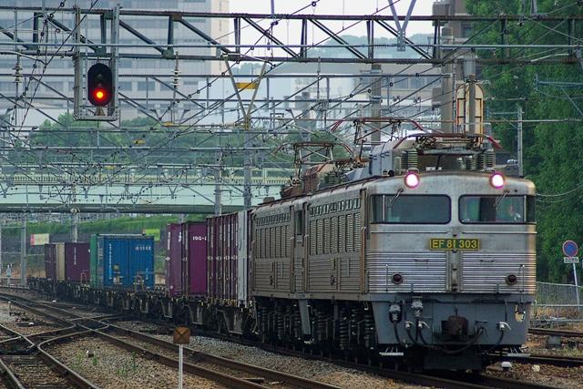 20100822c